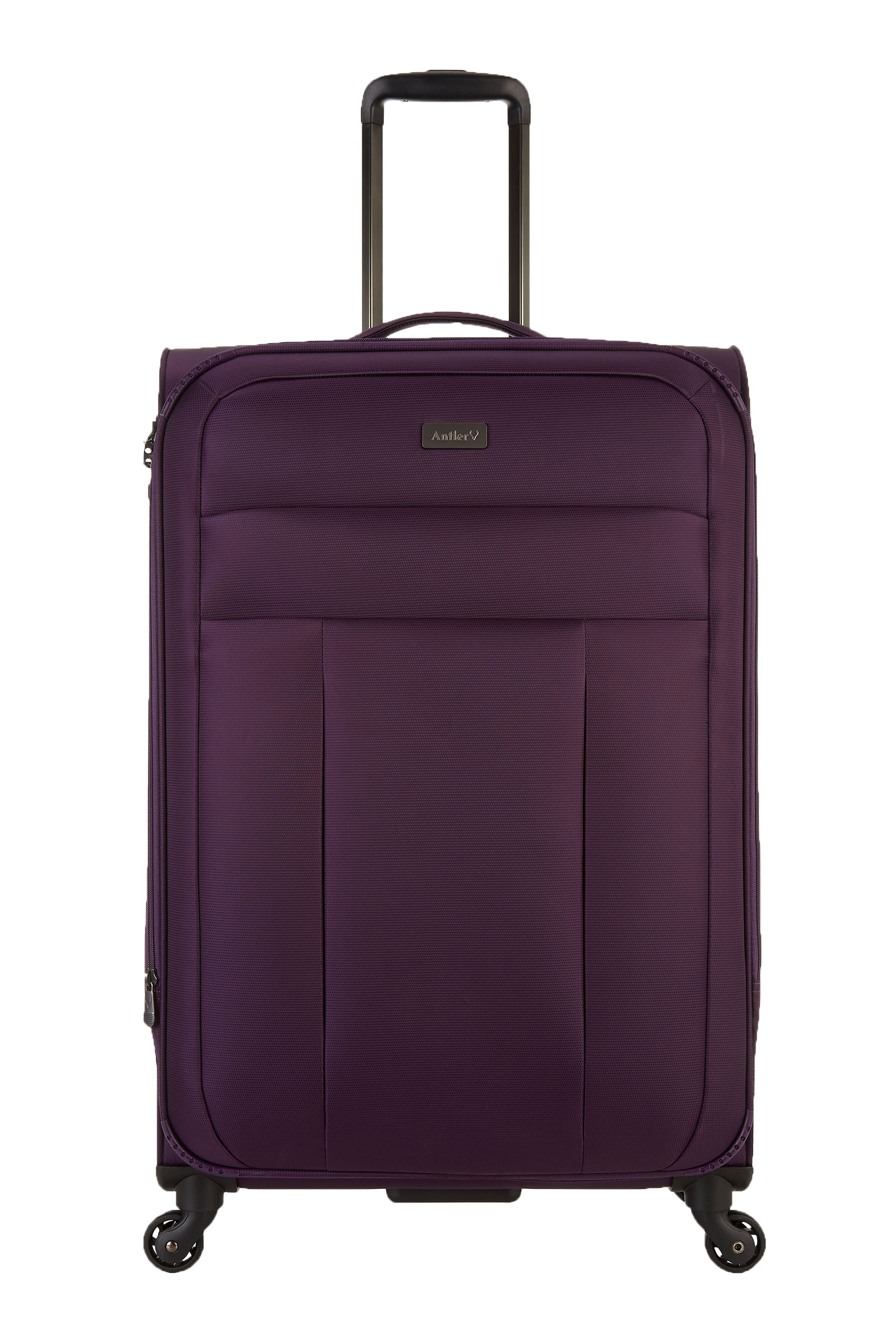 Antler Marcus Large Suitcase