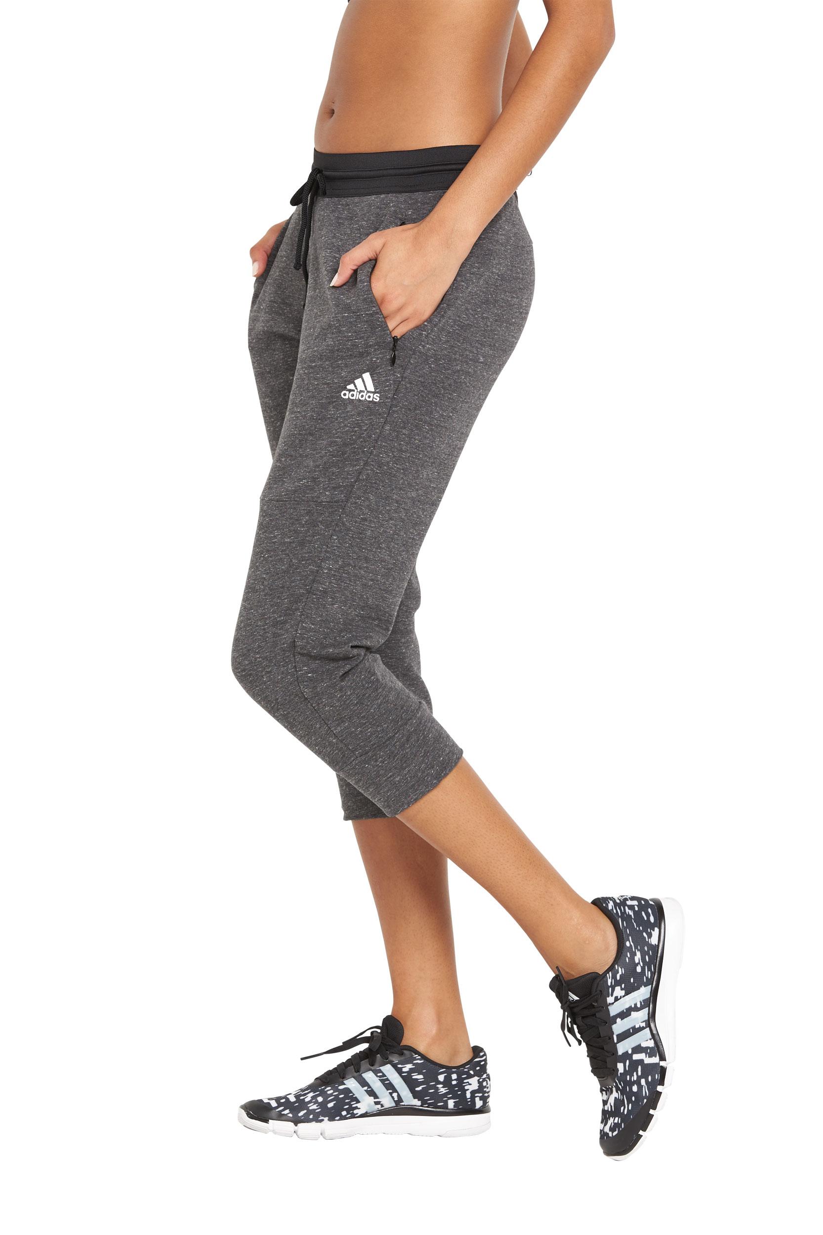 Adidas Athletics 34 Pants