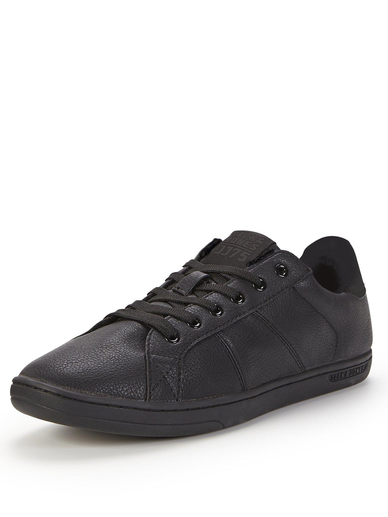 Jack  Jones Brooklyn Sneaker