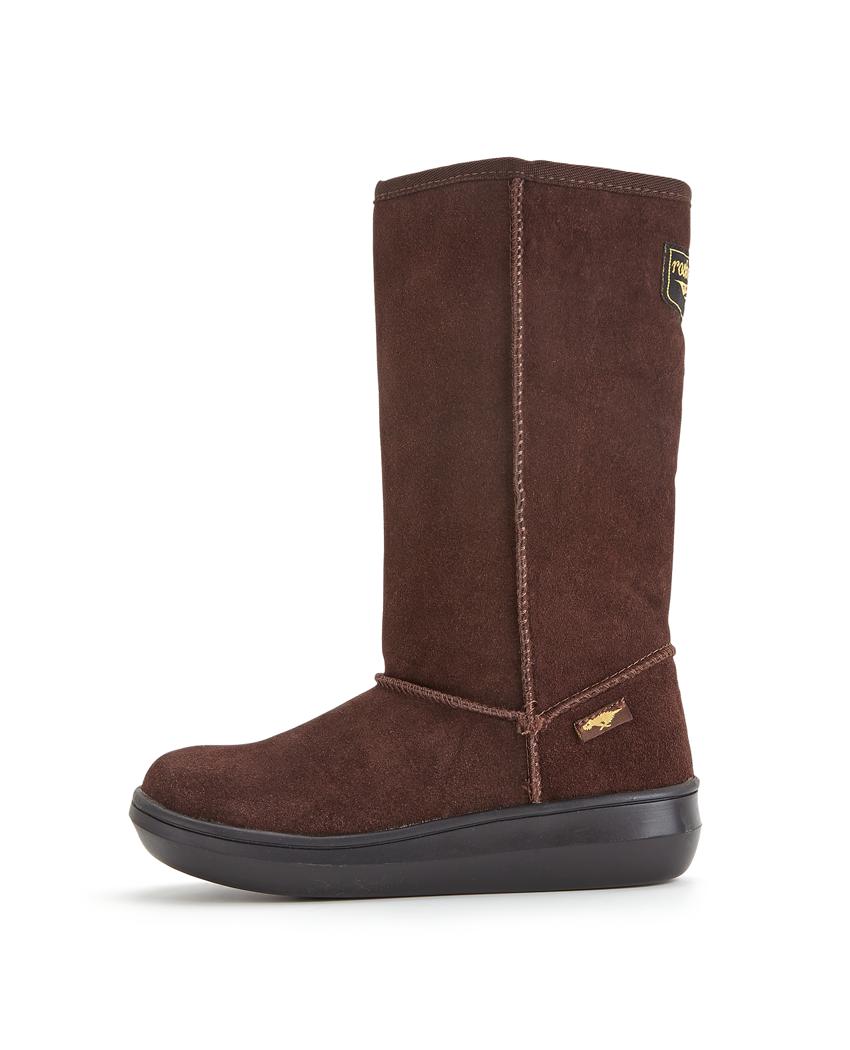 Worksheet Heine Boots heine suede desert boots rocket dog sugar daddy boots