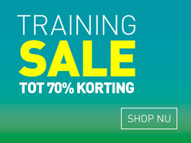 SALE Training
