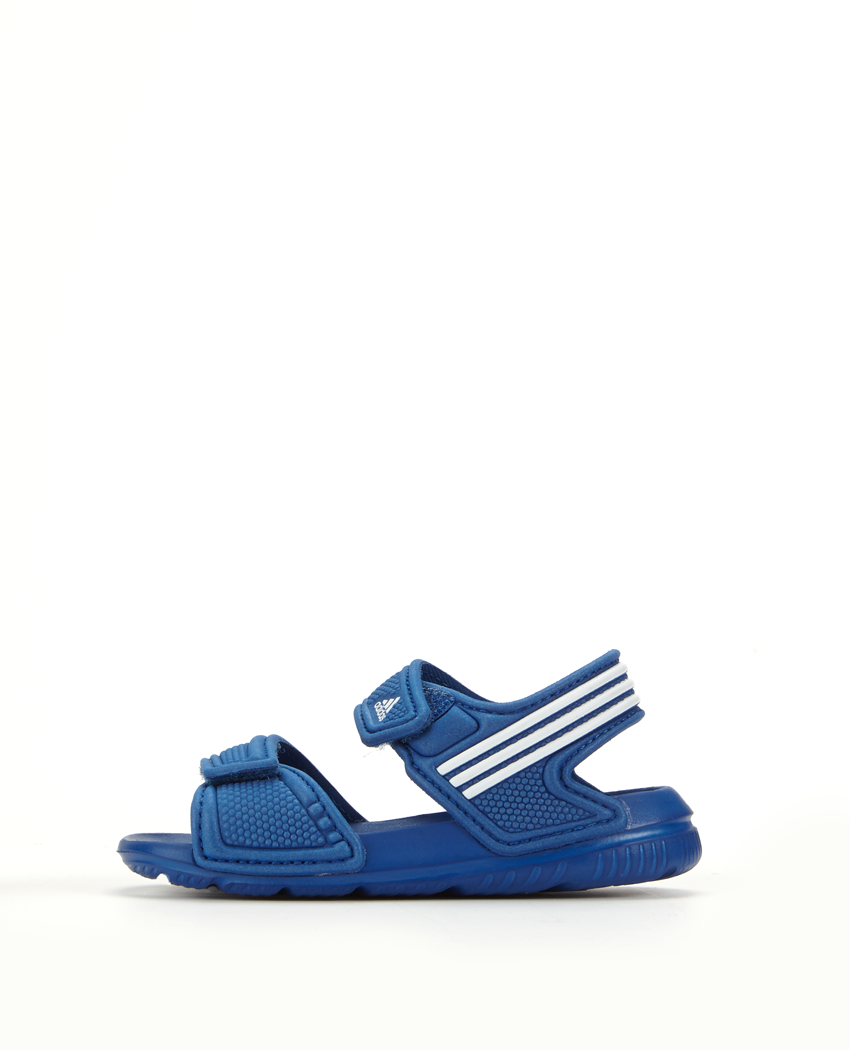 Adidas Akwah 9 Junior Sandals