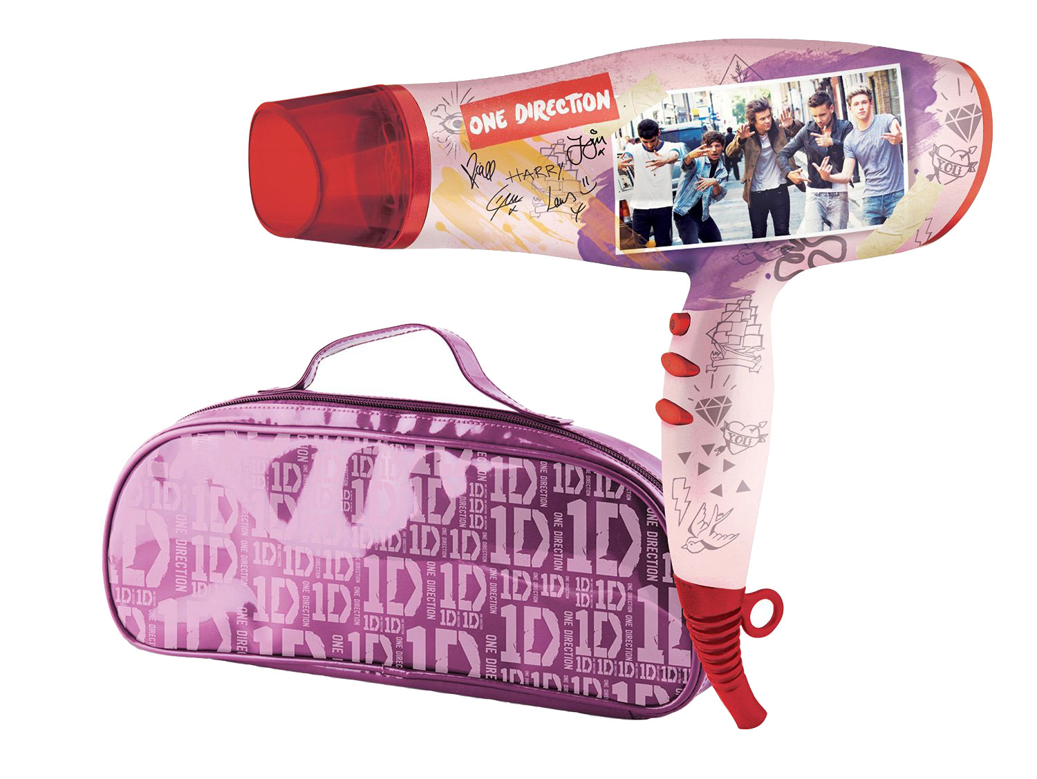 Buy Cheap Toy Hair Dryer