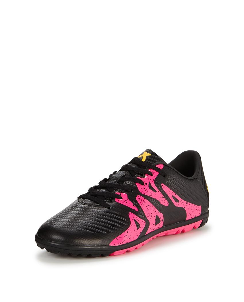 Adidas X 153 Astro Turf Boots