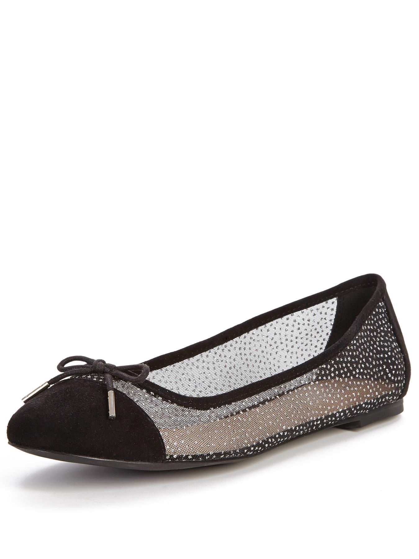 Best Cheapest Wide Shoes Flat Feet