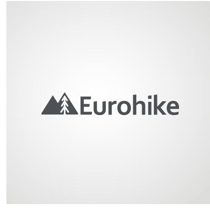 Eurohike