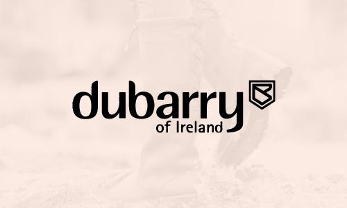 Dubarry New Season