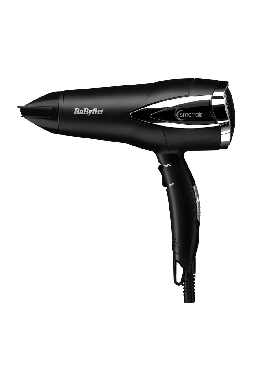Babyliss 5361U Futura 1700W Hairdryer