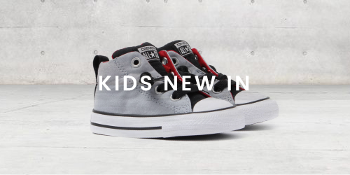 New Season Kids cloggs footwear