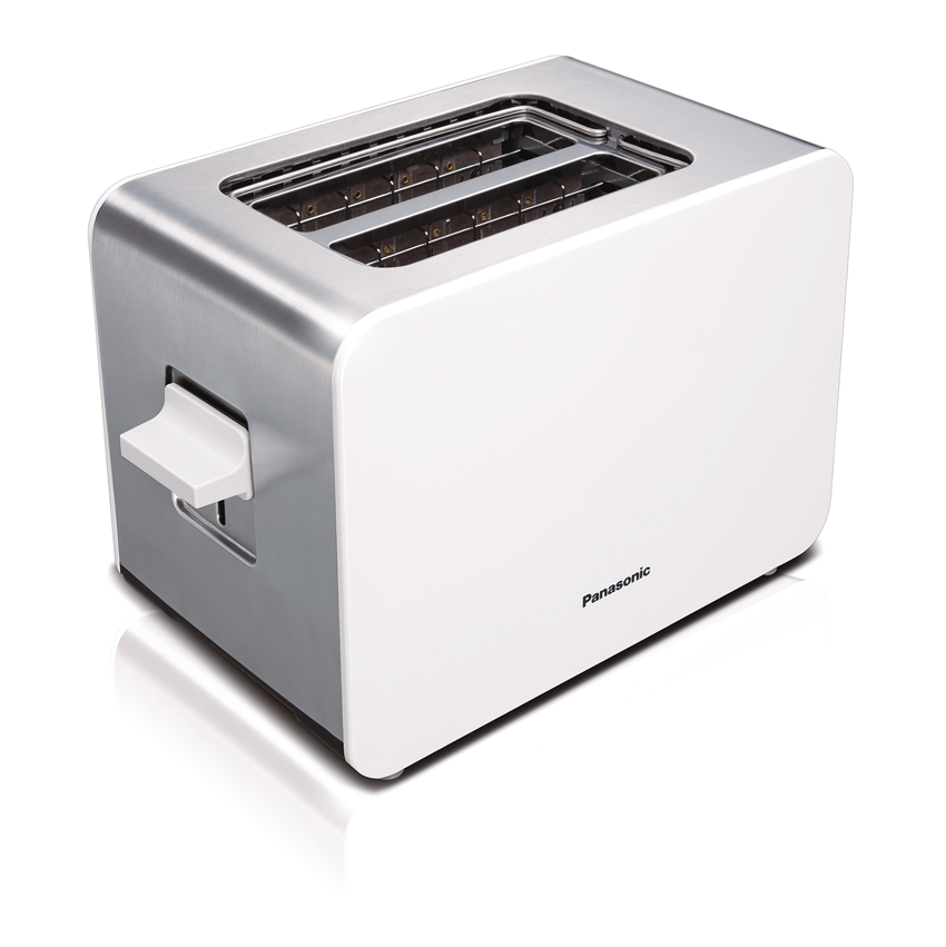 Buy Cheap Bread Toasters Compare Toasters Prices For