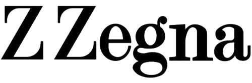Z by Zegna