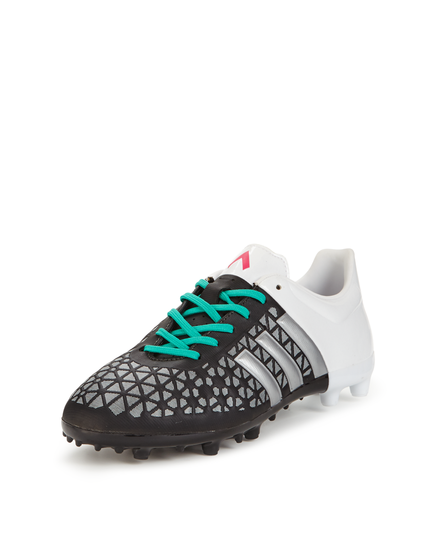 Adidas Ace Junior 153 Firm Ground Boots