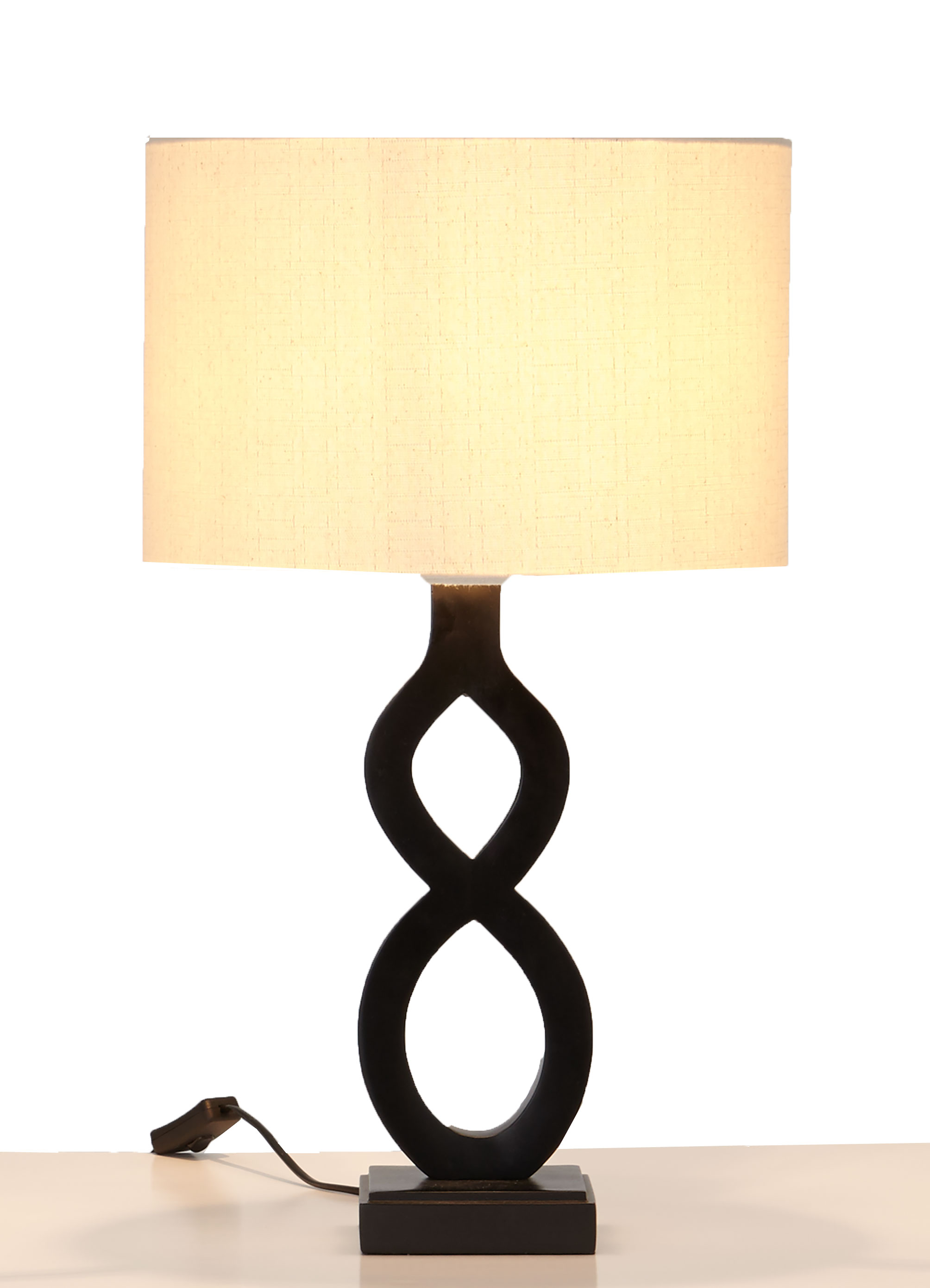 Helena Table Lamp.