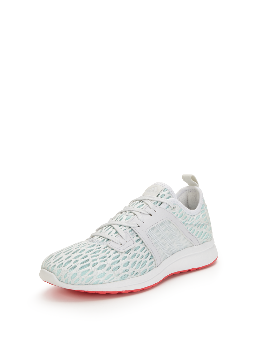 Adidas Durama Material Pac Trainers