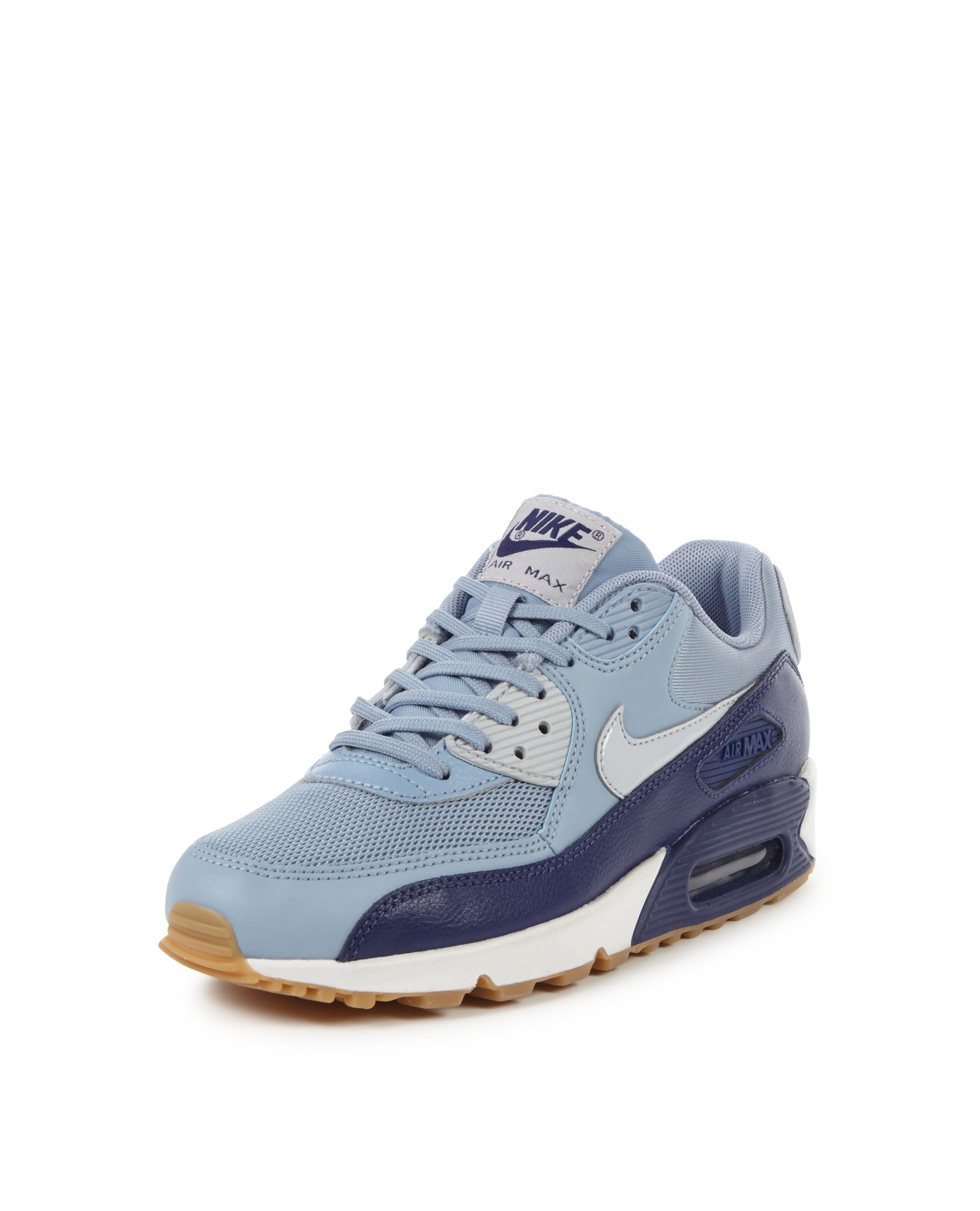 Nike Air Max 90 Essential Womens Trainers